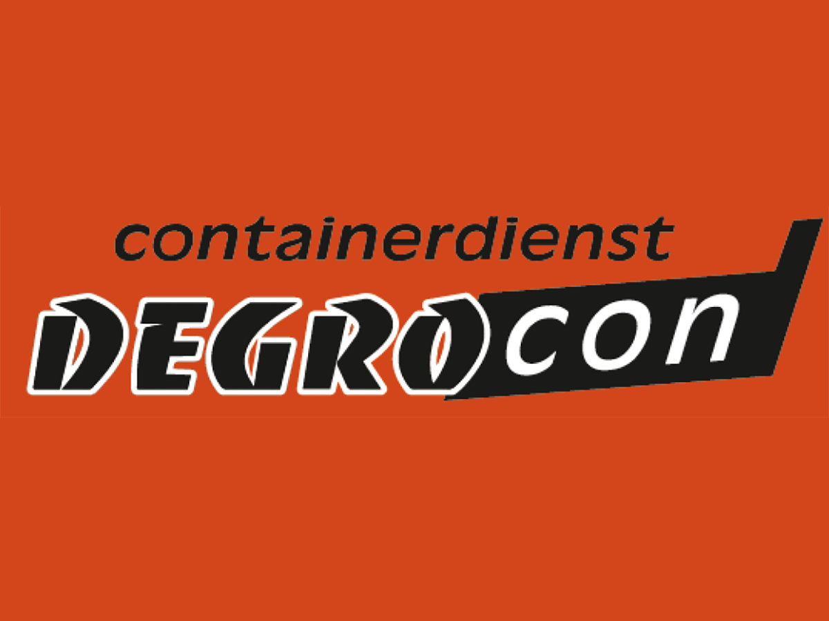 degrocon
